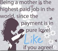 Working Mom Quotes Beauteous Quotes For Working Moms Inspiring Quotes For Moms Who Work
