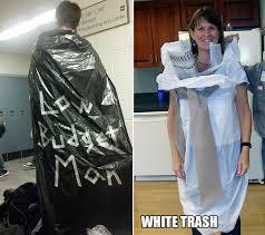 last minute costume ideas ceiling fan 16 sc 1 st weknowmemes