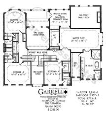Home Design  House Plans With Dual Master Suites Bedroom Awesome Dual Master Suite Home Plans
