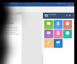 Teamwork Com Microsoft Office Add In Teamwork Com