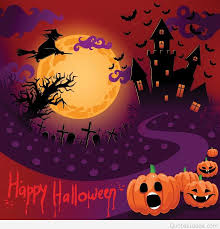 halloween pictures to download vector free download happy halloween creepy photo wish