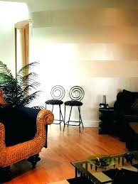 gold painted room metallic paint for walls best dulux roo metallic interior paint gold for walls