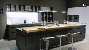 Living Kitchen Living Kitchen Imm Cologne 2015 Lifestyle Tv Youtube