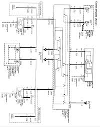 2001 ford excursion radio wiring diagram 2001 discover your 2005 ford f 250 dome light wiring diagram