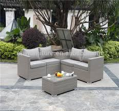 Patio Garden Treasures Patio Furniture pany Rueckspiegel