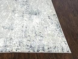 cream and gray rug cream and grey trellis rug