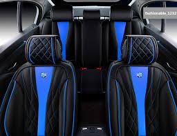 custom car interior automotive
