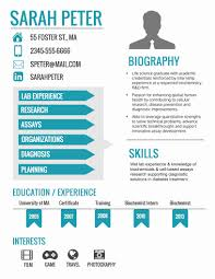What Is The Best Free Resume Builder Website What Is The Best Free Resume Builder Website Awesome Infographic 16