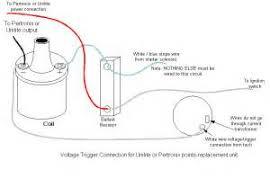83 vw alternator wiring diagram vw headlight wiring diagram vw 89 jeep yj wiring diagram for fuel system source · tune sun tach wiring diagramy on 83 vw alternator wiring diagram