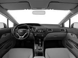 honda civic 2014 black.  2014 2014 Honda Civic LX In El Centro CA  Imperial Valley And Black