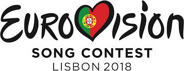 Eurovision Song Contest 2018 - Wikipedia, den frie encyklopædi
