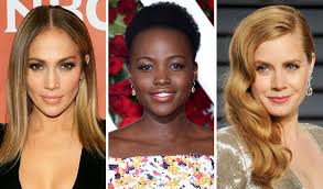 How To Find Your Hairstyle how to find the best hair color for your skin tone instyle 3126 by stevesalt.us