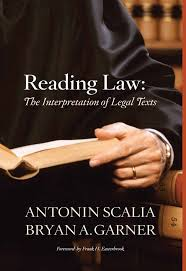 best ideas about statutory interpretation reading law the interpretation of legal texts antonin scalia bryan a garner