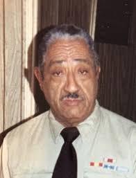 Herbert Leonard Miller September 24 1929 May 13 2019 (age 89), death  notice, Obituaries, Necrology