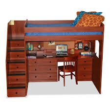 bedroom bedroom twin over full bunk bed with trundle loft plus most inspiring picture stairs