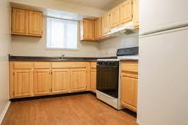 3 Bedroom Apartments In Baltimore County Creative Design Custom Inspiration Design