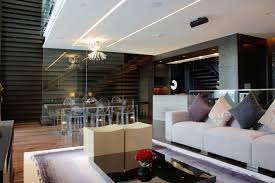 Best Interior Design Blogs Uk 5 Best Interior Design Blogs On The Net Fast Sale Today