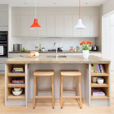 lighting in kitchen. How To Plan Your Kitchen Lighting In T