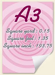 Square Paper A3 Paper Size All Informations About A3 Sheet Of Paper