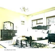 Beautiful Qvc Bedroom Sets Good Looking Denim Sofa Excellent ...