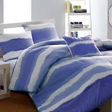 blue tie dye duvet cover the duvets