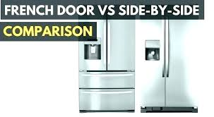 33 inch wide french door refrigerator. 33 Wide French Door Refrigerator Inch F