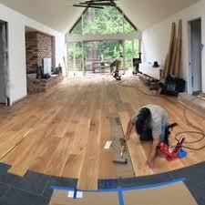 samaya s eco flooring 73 photos 31 reviews flooring 317 potrero st santa cruz ca phone number yelp