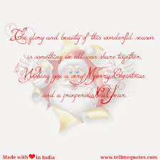 Beauty Of Christmas Quotes Best of The Glory And Beauty Of This Wonderful Season Is Something We All