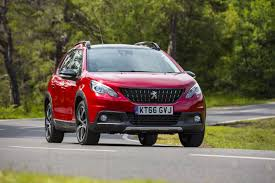 2018 peugeot models. simple 2018 rear door trim spoiler and mirror shells specific bumper with  chrome exhaust gloss black grille surround incorporating red u0027peugeotu0027 lettering to 2018 peugeot models