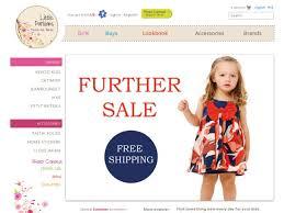 Baby Clothes Websites Unique Little Parisians Kids Fashion Clothing DjangoSitesorg Powered