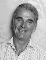 About Tim Devron Green - Tim Devron Green