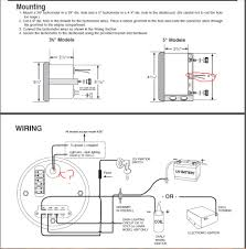 tach wiring diagram for auto meter 4497 wiring diagram options autogage tach wiring electrical wiring diagram tach wiring diagram for auto meter 4497