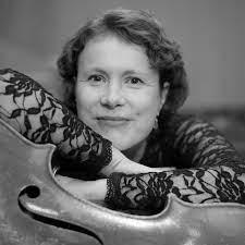 Isolde Hayer †: Münchner Philharmoniker