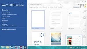 Office 2013 Word Templates Microsoft Office 2013 Word Templates Salonbeautyform Com