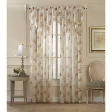 Modern Curtain Panels For Living Room Light Curtains For Living Room Decorate Our Home With Beautiful