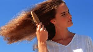 Image result for control hair thinning problems: