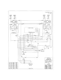 wiring diagram for westinghouse furnace not lossing wiring diagram • westinghouse wiring diagram wiring diagram third level rh 15 14 22 jacobwinterstein com electric furnace wiring