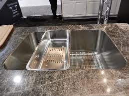 top zero sinks.  Zero Top Zero Sinks What Do You Think Inside P