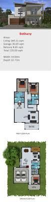 designer house plans australia inspirational 58 best house designs images on of designer house plans
