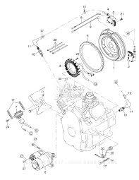 homelite generator wiring diagram homelite wiring diagram subaru generator diagram homelite generator wiring