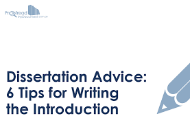 dissertation tips to improve your academic english dissertation tips
