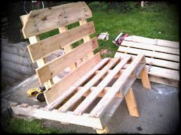 do it yourself furniture unique do it yourself patio furniture ideas beautiful furniture made from collection
