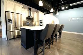 dan ryan homes raleigh builders design center flooring options new home upgrades in design center kitchen