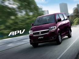 new car releases 2016 philippinesSuzuki Philippines  Suzuki Automobile  Way of Life