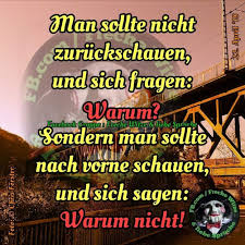Facebook Gruppe Freche Witze Liebe Sprüche Spruch Gefühle