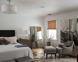 bedroom furniture italian. interesting bedroom the 25 best italian bedroom sets ideas on pinterest  royal bedroom  classic furniture and luxury to bedroom furniture