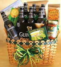 image unavailable image not available for color guinness ale gift basket