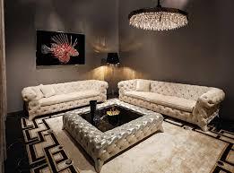 elegant letter furniture design. Awesome Collection Of Luxury Living Rooms\ Elegant Letter Furniture Design I