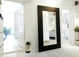 Big Mirror For Bedroom Giant Bedroom Mirror Best Giant Mirror Ideas On Big Mirror  In Bedroom Huge Mirror And I Big Mirror In Bedroom Feng Shui