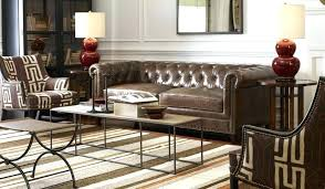 Clearance Furniture Online Antique Next Clearance Furniture Online